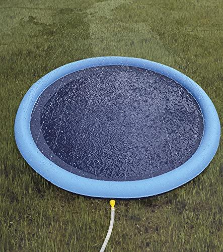 Nobby Splash Pool Ø 150 cm