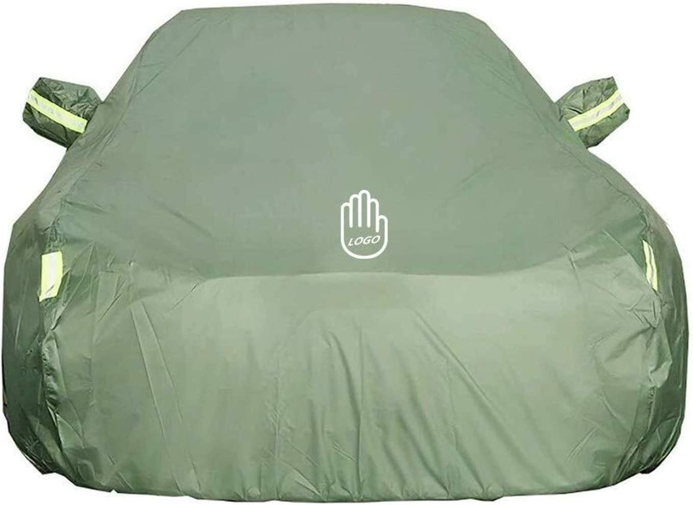 All Japan's largest assortment items in the store Car Cover Compatible With Toyota Hybrid Protectio Sun Highlander