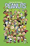 Peanuts 7: Sportskanonen