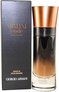 Giorgio Armani Armani Code Profumo - perfume for men 60 ml - EDP Spray