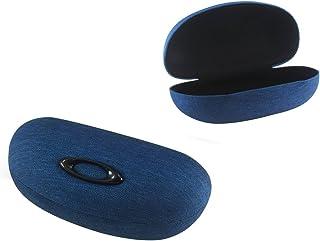 Oakley Lifestyle Ellipse O Case Sunglass Accessories