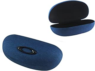 Lifestyle Ellipse O Sunglass Case