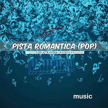 Pista Romantica (Pop)