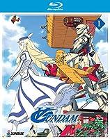Turn a Gundam: Collection 1 [Blu-ray] [Import]
