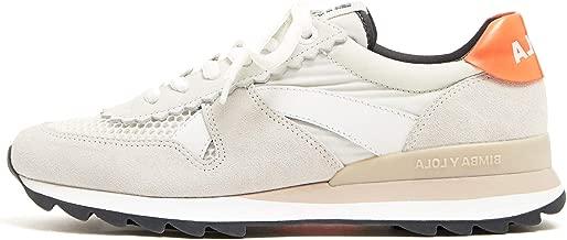 Bimba y Lola Technical sneaker 192BZ1341