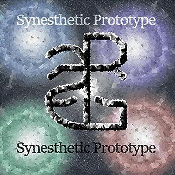 Synesthetic Prototype