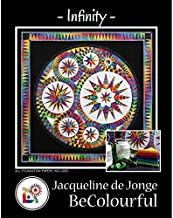 Best jacqueline de jonge Reviews