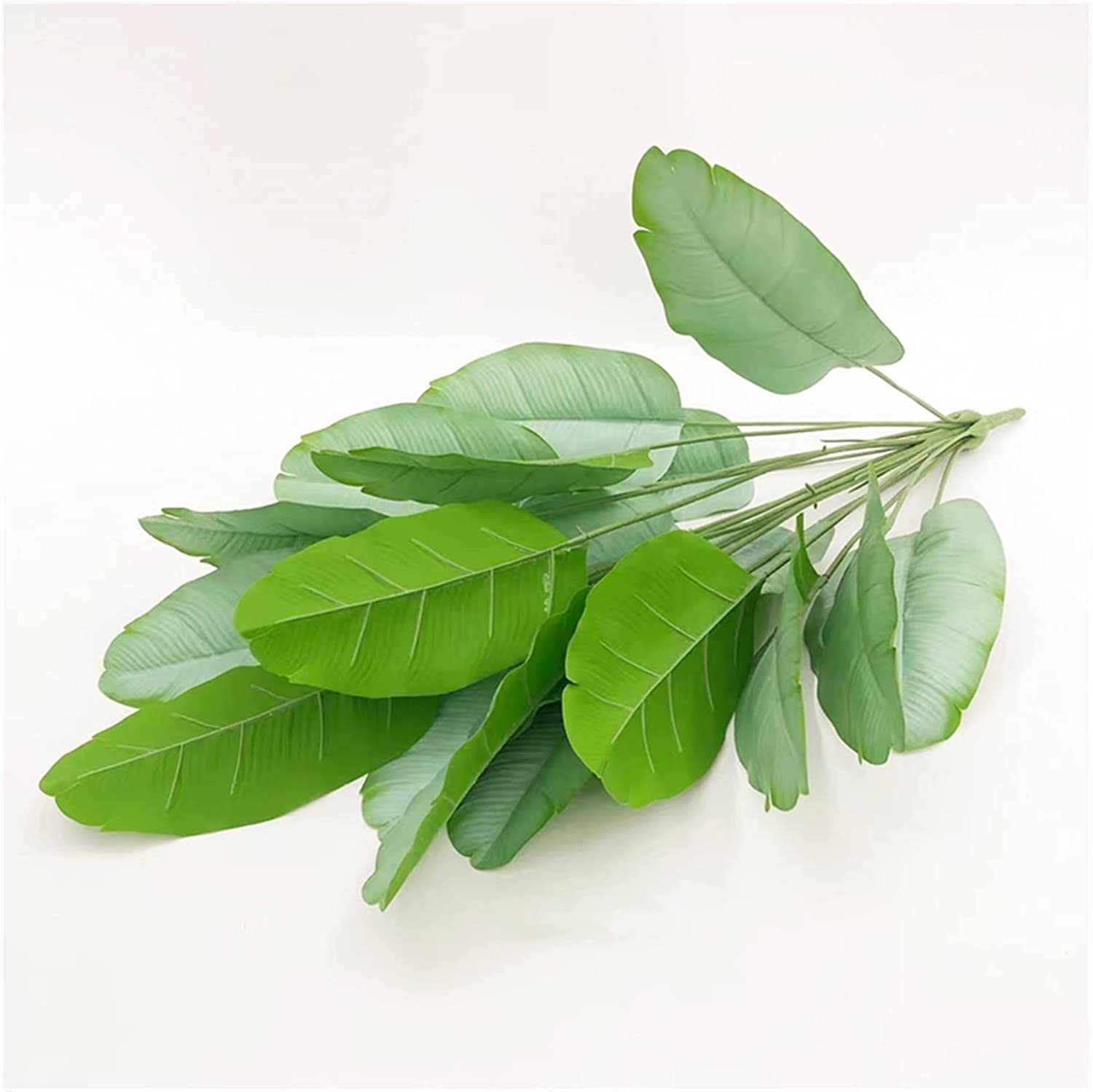 Mail order cheap Yzhmm Artificial Plants 80 cm Tropical Plant Max 45% OFF 18 Fork