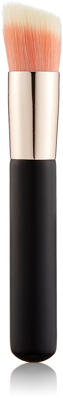 男らしさアレルギー性プレゼントラッキーウィンク メイクル パーフェクトチークブラシ PTB1200