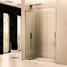 Amazon.es: Mamparas Online - Mamparas de ducha / Duchas y ...