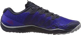 Trail Glove 5, Zapatillas Deportivas para Interior para Hombre