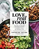 Vegetarian Cookbooks Review and Comparison