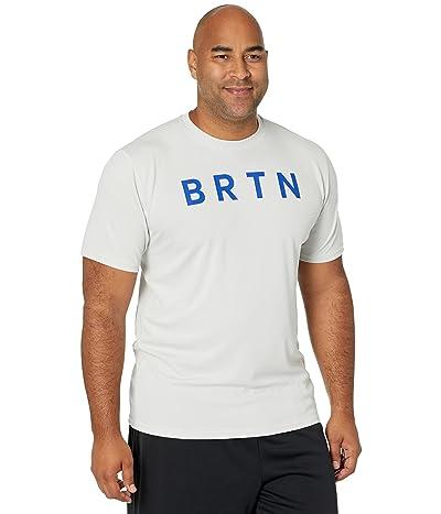Burton Multipath Active Brtn Short Sleeve T-Shirt