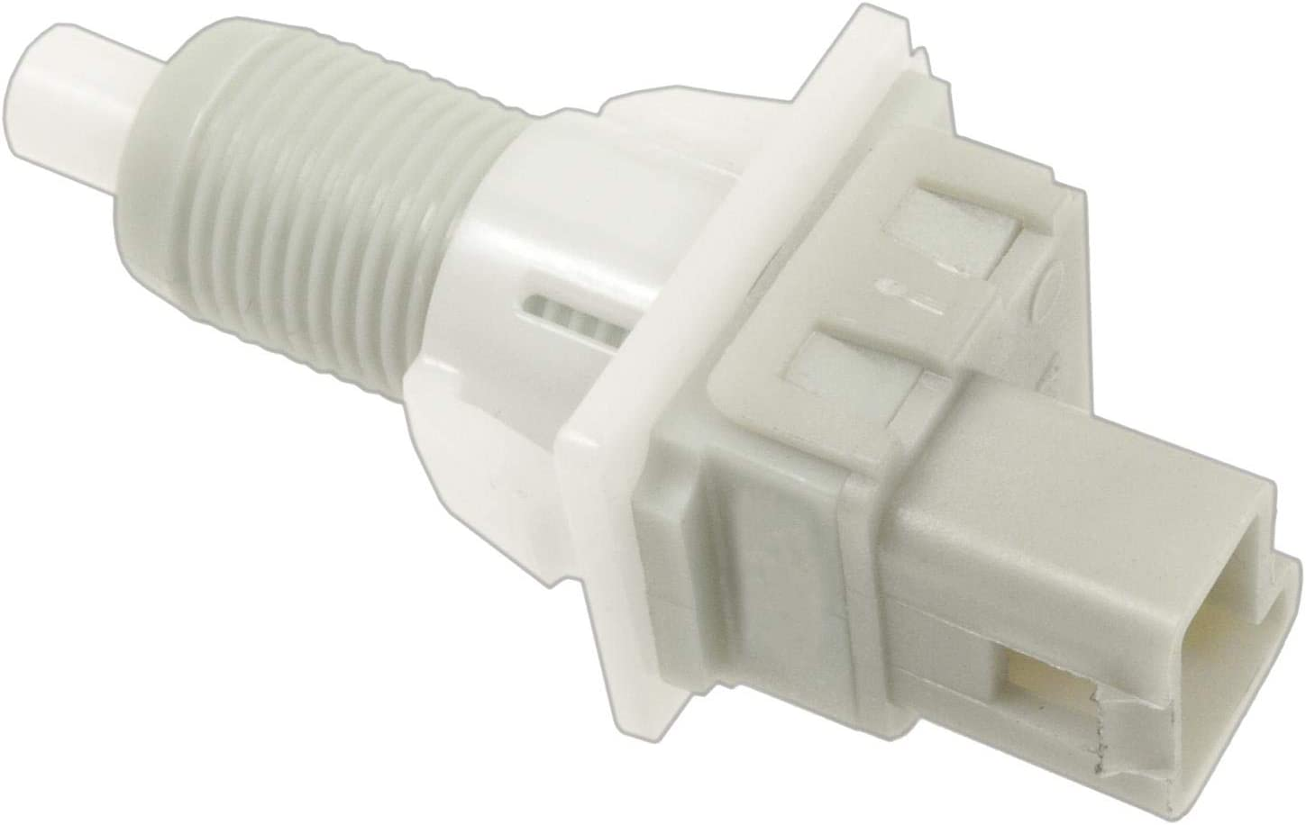 Standard Motor Products DS-2418 Cruise Control Release Switch