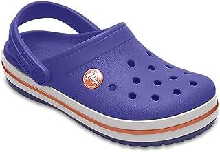 crocs crocband 2.5 clog