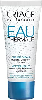 URIAGE Thermal Water Jelly 40ml | Hydrating and Protecting Cream