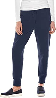 Coolibar Women's UV-Protective Pants
