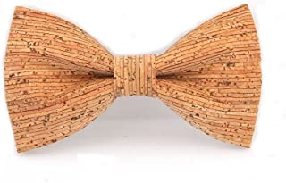 46c2267636bf Amazon.com: Greys - Bow Ties / Ties, Cummerbunds & Pocket Squares ...