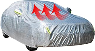 Anthracite 5m Premier Stretch Camper Van Lining Carpet 5 Trimfix Spray Adhesive Glue