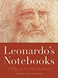 Leonardo s Notebooks
