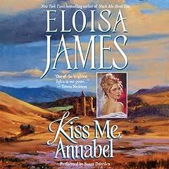 Kiss Me, Annabel