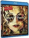 Almost Famous [Reino Unido] [Blu-ray]