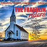 Inspirational Christian Country Songs, Volume 2