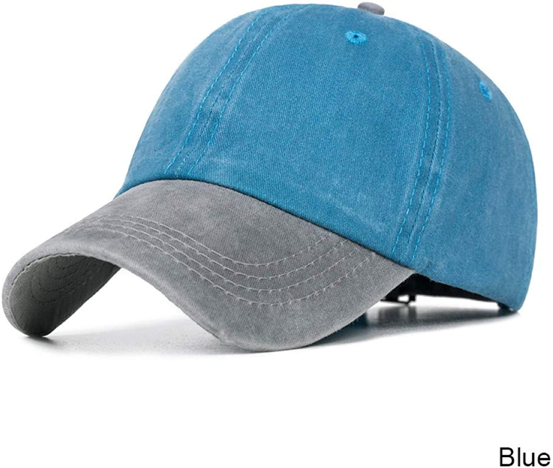 dfca8cbad623fc JINRMP Baseball Cap Women Men Snapback Caps Unisex Bone Cotton Cap Spring  Summer Adjustable Sport Hat