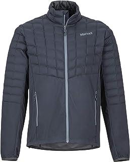Marmot Featherless Hybrid Jacket - Chaqueta senderismo Hombre