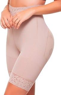 Levanta Cola Colombianos - Pantalones cortos para levantamie