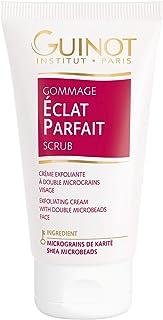 Guinot Perfect Radiance Exfoliating Cream 50 ml, Pack of 1