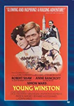 young winston dvd