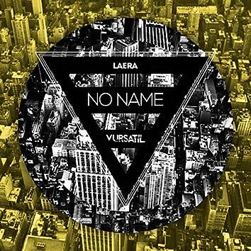 No Name EP