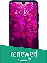 (Renewed) Redmi Y3 (Elegant Blue, 32GB, 3GB RAM)