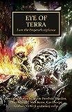 Eye of Terra (The Horus Heresy Book 35)