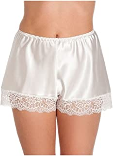 ivory french knickers