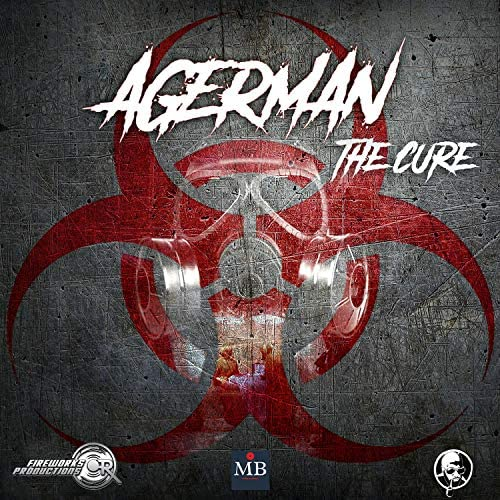 Agerman