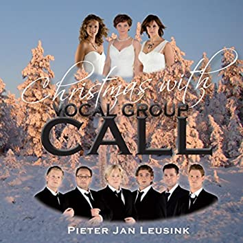 Christmas With Vocal Group Call