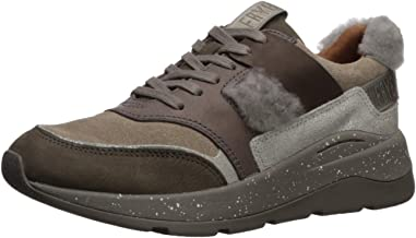 Frye Willow Low Lace Womens 3470555-SND