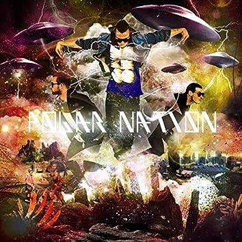 Polar Nation