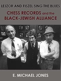 Best black jewish alliance Reviews