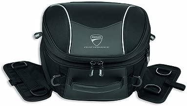 Ducati Monster 1200 Tail Bag