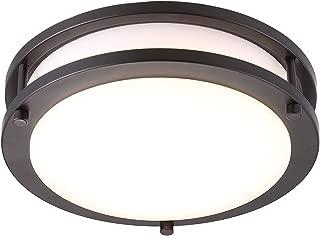 Best porch ceiling light fixtures Reviews