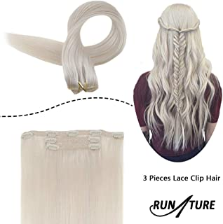 Best mink hair extensions Reviews