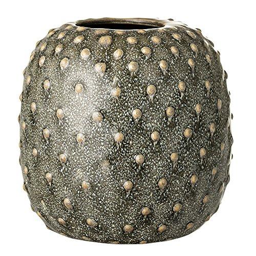 Bloomingville Vase Kaktus, grün
