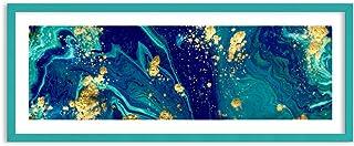 ARTTOR Toile Decoration Murale - Impression sur Toile - Tableaux, Posters et Arts Décoratif - Toutes Tailles et Différen...
