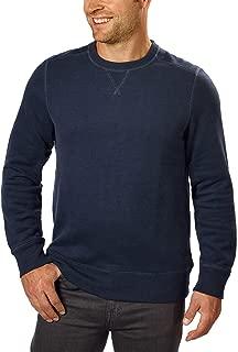 Bass G.H Men's Crew Neck Sweatshirt