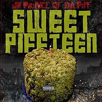 Sweet Piffteen