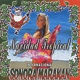 Noche De Paz / Feliz Navidad (Instrumentales)