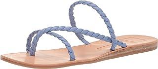 Dolce Vita DEXLA womens Slide Sandal